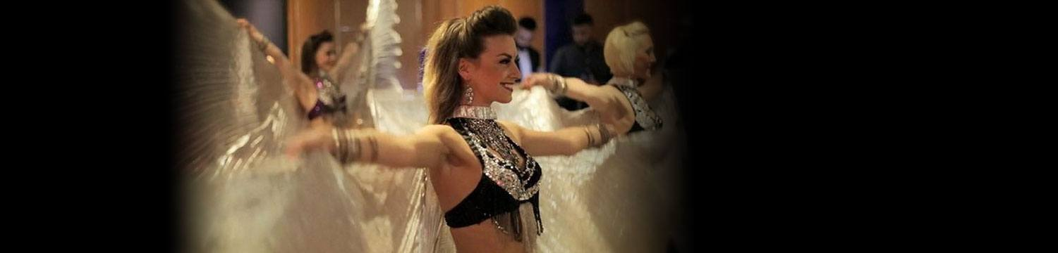 bollywood entertainments dancer leicestershire