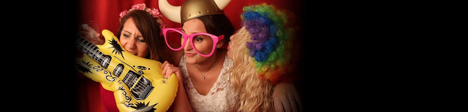 ve photo booths photo booth berkshire