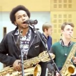 Video BrassWerk Brass Band Greater Manchester