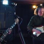 Video Bandit Rock and Pop Band Hertfordshire