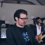 Video The Brightsides Function Band South Yorkshire