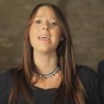 Video Big Soul Gospel Choir Gospel Choir Bath, Somerset