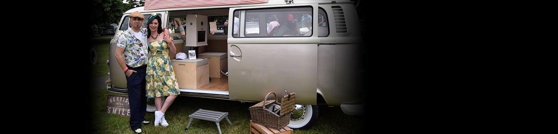 campervan photobooth campervan photobooth berkshire