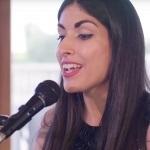 Video Carol Garcia  Manchester