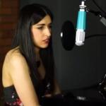 Video Carol Garcia Piano Vocalist Manchester