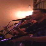 Video Gypsy Rogues Ceilidh Band Somerset