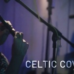 Video Celtic Covers  Cardiff, Glamorgan
