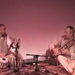 Video Chakrada  Devon