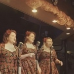 Video Champagne Belles  Berkshire