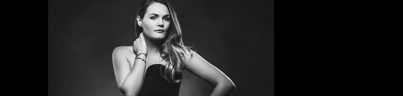 Christie Prentice | Solo Singer Essex | Alive Network