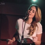 Video Christie Prentice Solo Singer Essex