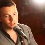 Video Christopher John  Essex