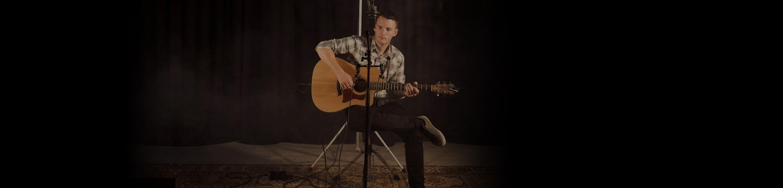 christopher john solo singer/ guitarist essex