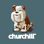 Churchill Insurance