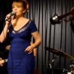Video The Cool Jazz Quintet Jazz Quintet East Sussex