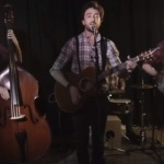 Video The Cotton Picadillys Bluegrass/ Country Band London