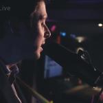 Video Daniel Cassini  Ashford, Kent