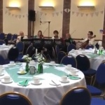Video Darlton Ensemble  Stockport, Greater Manchester