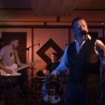 Video The David Brent Tribute Band Tribute Act Nottinghamshire