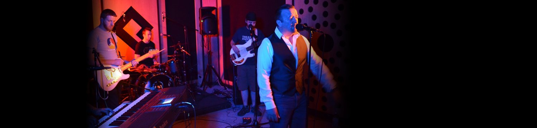 the david brent tribute band tribute act nottinghamshire