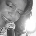 Video Diva Soul Band  Cheshire