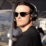Video DJ Rushe  London
