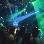 Video London Pro DJs  London