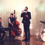 Video The Earls Of Swing  Kent