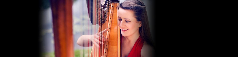 artists similar to Edinburgh Harpist