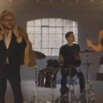 Video The Electric Swing Band Electro Swing Band London