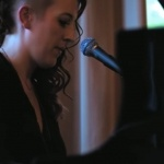 Video EL Piano  Essex