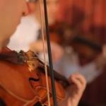 Video Etive Quartet String Quartet Glasgow