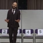 Video Exquisite Wedding Magician Chris Magician Wiltshire