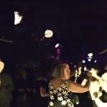 Video Extravagance  West Glamorgan
