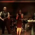Video Fantasma Function Band Midlothian