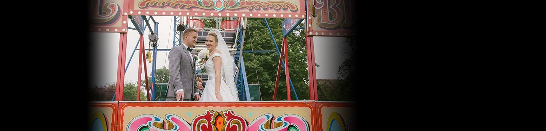 ferris wheel ferris wheel london
