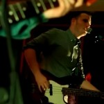 Video Festival Anthems Rock and Pop Trio Essex