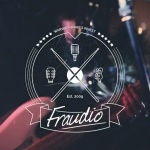 Video Fraudio Function Band Warwickshire