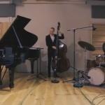 Video Full House Jazz Band London
