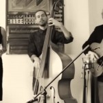 Video The Futuristic Gramophones Jazz Band Hampshire