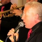 Video Gary - The Sultan of Swing Swing & Rat Pack Band West Yorkshire