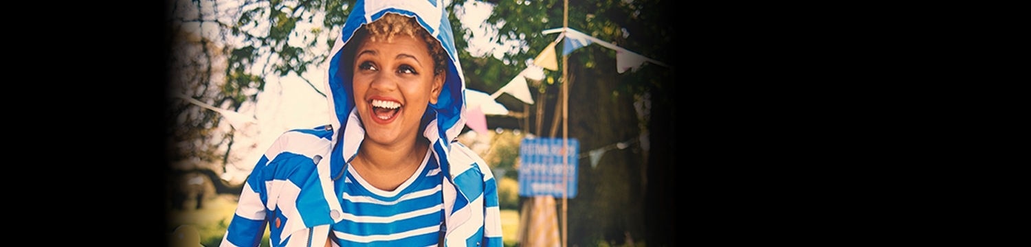 gemma cairney guest speaker london