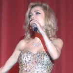 Video Gemma La Voce  Lancashire