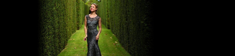 gemma soprano classical soprano singer london