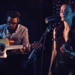 Video Just2Duo Acoustic Duo London
