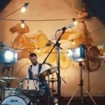 Video The Glastonburys  Glamorgan