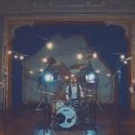 Video The Glastonburys Acoustic Band Glamorgan