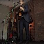 Video Gregory Peter  Liverpool, Merseyside