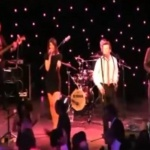 Video Groove Star Function Band London