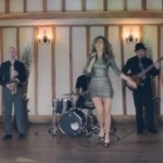 Video The Grooved Function Band Essex